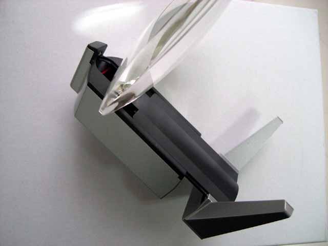 エッシェンバッハ・スクリボラックス(Scribolux) のLED照明